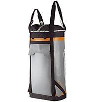 Cassin Torre 70 - Alpinrucksack, Grey/Black/Orange