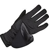 Castelli 4.3.1 Glove - guanti bici, Black/Turbulance