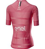 Castelli Rosa Trikot Climbers Giro d'Italia 2019 - Damen, Rosa