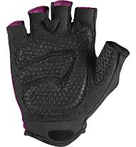 Castelli #Giro102 Glove - Radhandschuh Giro d'Italia 2019, Purple