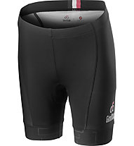 Castelli #Giro102 Kid Short - Radhose - Kinder, Black