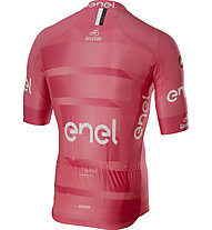Castelli Maglia Rosa Race Giro d'Italia 2019 - uomo, Rosa