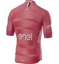 Castelli Maglia Rosa Squadra del Giro d'Italia 2019 - uomo, Rosa
