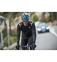 Castelli Alpha Ros Light - giacca bici - uomo
