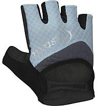 Castelli Arenberg W Gel Gloves - Fahrradhandschuhe - Damen, Light Blue/Blue
