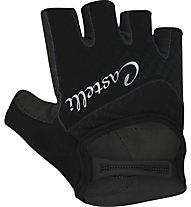 Castelli Arenberg W Gel Gloves - Fahrradhandschuhe - Damen, Black/Red