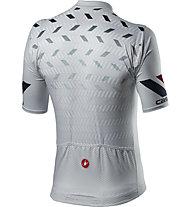 Castelli Avanti - maglia bici - uomo, Grey