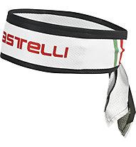 Castelli Castelli Headband, White
