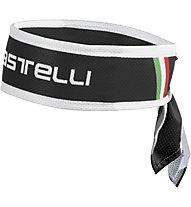 Castelli Castelli Headband, Black
