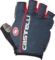 Castelli Circuito Gloves - Radhandschuhe, Dark Blue