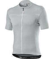Castelli Classifica - maglia da bici - uomo, Grey