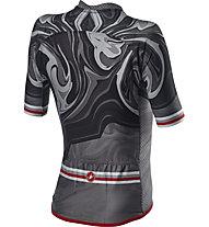 Castelli Climber's 2.0 - maglia da bici - donna, Black