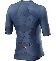 Castelli Climber's 3.0 - maglia bici - uomo, Blue