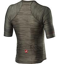 Castelli Climber's 3.0 - maglia bici - uomo, Green
