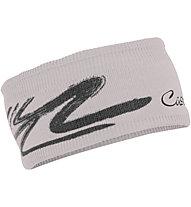 Castelli Cortina W Headband, Powder Rose