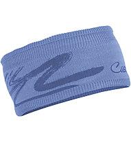 Castelli Cortina W Headband, Azure