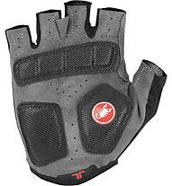 Castelli Entrata Glove - Radhandschuhe - Herren, Black