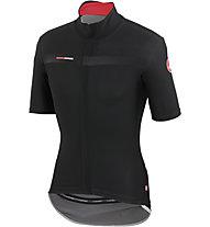 Castelli Gabba 2 - maglia bici - uomo, Black
