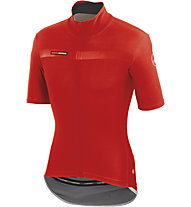 Castelli Gabba 2, Red
