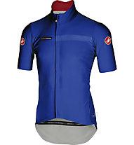 Castelli Gabba 2 - maglia bici - uomo, Blue