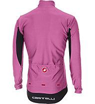 Castelli Gabba 3 - Radtrikot - Herren, Pink