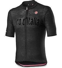 Castelli Heritage Giro d'Italia 2020 - maglia bici - uomo