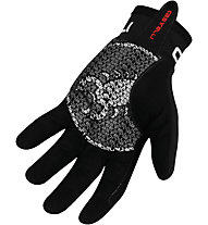 Castelli Lightness Glove - Radhandschuhe, Black