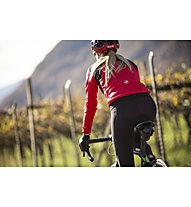 Castelli Mortirolo 2 W - giacca bici - donna