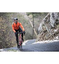 Castelli Nanoflex 2 - pantaloni bici - uomo