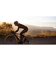 Castelli Nanoflex - pantaloni lunghi bici - donna