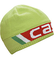 Castelli Ombra Beanie, Lime