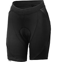 Castelli Palmares Due Short, Black