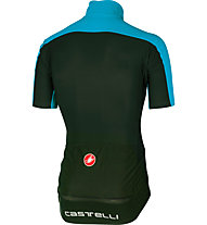 Castelli Perfecto Light 2 - Radtrikot - Herren, Light Blue