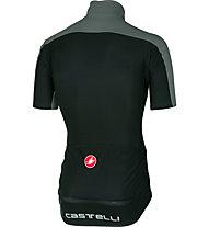 Castelli Perfecto Light 2 - maglia bici - uomo, Grey