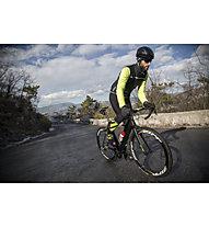 Castelli Perfetto - gilet bici - uomo