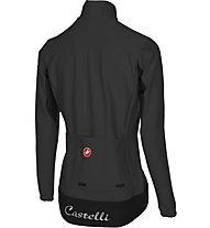 Castelli Perfetto W - maglia bici a manica lunga - donna, Grey