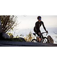 Castelli Perfetto W - maglia bici a manica lunga - donna