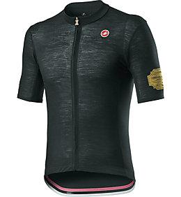 Castelli Prosecco Jersey Giro d'Italia 2020 - maglia bici - uomo