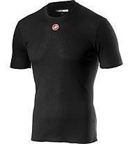Castelli Prosecco R - Funktionsshirt - Herren, Black