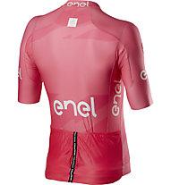 Castelli Maglia Rosa Race Giro d'Italia 2020 - uomo, Pink