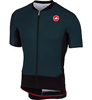 Castelli RS Superleggera - Radtrikot - Herren, Dark Blue