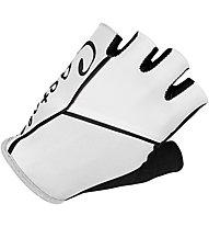 Castelli S2 Corsa W Glove - Guanti Ciclismo, White/Black