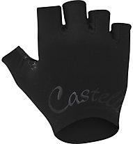 Castelli Seconda Pelle W - Radhandschuhe - Damen, Black