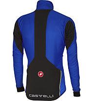Castelli Superleggera - Radjacke - Herren, Blue