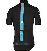 Castelli Team Sky 2017 Perfetto 2 Light - Radtrikot - Herren, Black
