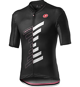 Castelli Trofeo Jersey Giro d'Italia 2020 - maglia bici - men