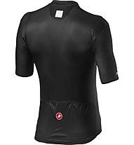Castelli Trofeo Jersey Giro d'Italia 2020 - Radtrikot - Herren, Black