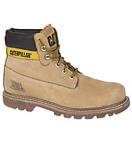 Caterpillar Colorado Boot - Schuhe, Honey