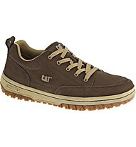 Caterpillar Decade - Schuhe, Brown