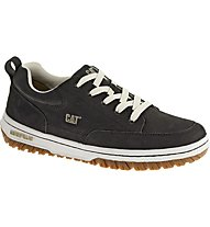 Caterpillar Decade - Schuhe, Black